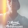 Mbarek Abdelwassaa