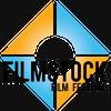 Filmstock Film Festival