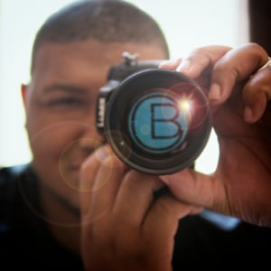 Profile picture for Beyond Creativity: Tawaan Brown
