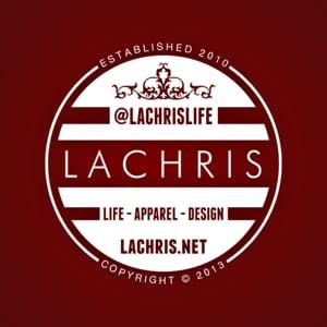 Profile picture for Lachris