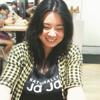 Peng,Shihyi