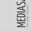 MEDIASAPIENS UX/UI & Motion