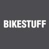 bikestuff.com.ua