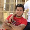 Ahmed Kotob