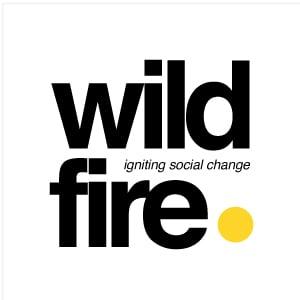 Profile picture for Wildfire Creative