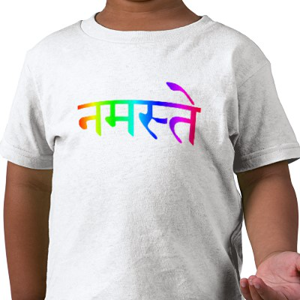 Profile picture for Learn Hindi