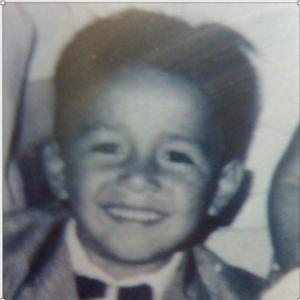 Profile picture for Clyde Castro