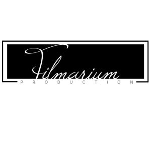 Profile picture for FILMARIUM production