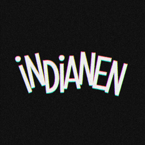 Profile picture for Indianen