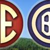 Camps Equinunk & Blue Ridge