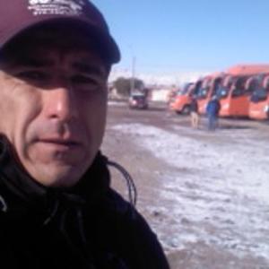 Profile picture for patricio muñoz