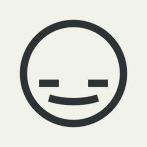 Profile picture for Scio