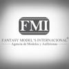 Fantasy Model's Internacional