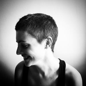 Profile picture for doitforthemonster