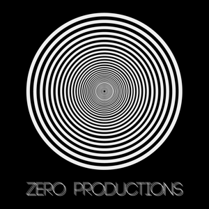 Profile picture for Zero Productions