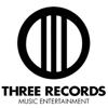 Three Records