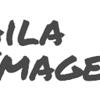 Aila Images