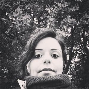 Profile picture for erica rotberg