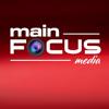 Main Focus Media