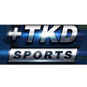 Profile picture for masTKDSports