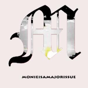 Profile picture for Monieisamajorissue
