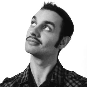 Profile picture for Alessandro Carabini
