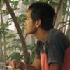 Kiyé Simon Luang