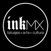 Ink MX