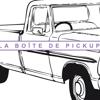 La Boite de pickup