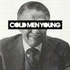 Cold Men Young TV