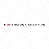 Northside Creative