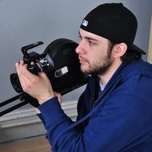Profile picture for Joe Marine