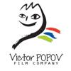 Victor Popov Film Company