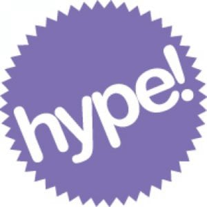 Profile picture for HYPE! Skateboards