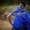 Wind-Up World Films