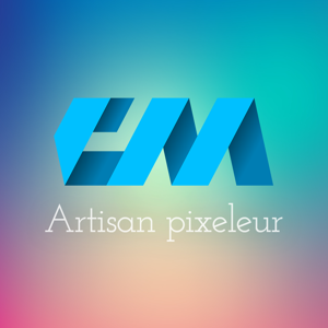 Profile picture for Clement Merouani