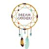 Dreamcatchers India