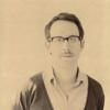 Yannick de Zordo