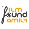Film Found Family
