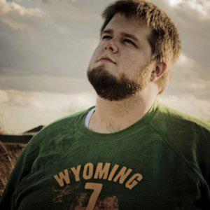 Profile picture for Jared Cherup