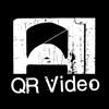 Q R Video