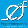 EdgarfernandesDesign