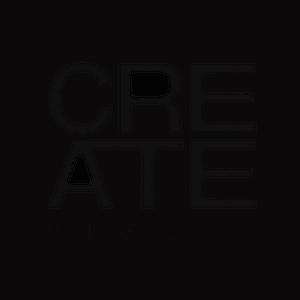 Profile picture for CREATEVISUAL
