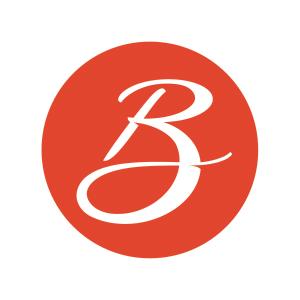 Profile picture for Brockton Creative Group