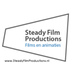 Steady Film Productions