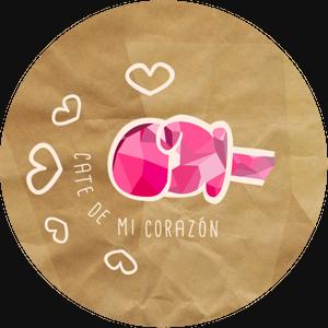 Profile picture for Cate de mi Corazón
