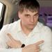 Krivtsov