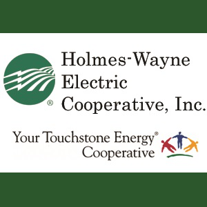 Profile picture for Holmes-Wayne Electric