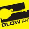 Glow Arts