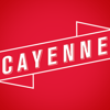 Cayenne Creative